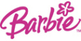 Barbie Childrens Spectacles