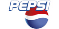 Pepsi Brand Childrens Spectacles